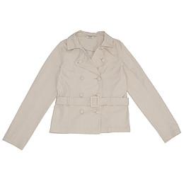 Jachetă din bumbac pentru copii - Tammy