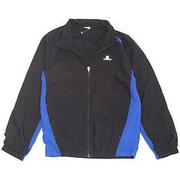 Jachetă pentru copii - Domyos