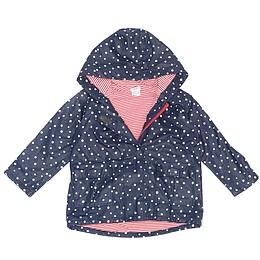 Jachetă cu glugă pentru copii - Mamas&Papas