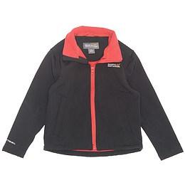 Jachetă pentru copii - Regatta