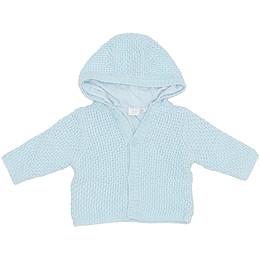 Jachetă tricotată pentru copii - C&A