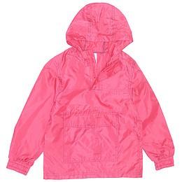 Jachetă vânt - F&F