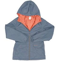 Jachetă reversibilă - Quechua