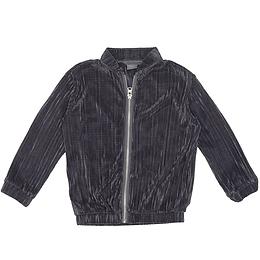 Jachetă pentru copii - Next