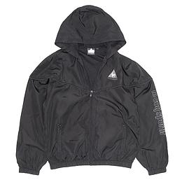Jachetă cu glugă pentru copii - Le Coq Sportif