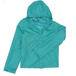 Jachete copii - Mountain Warehouse