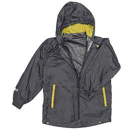 Jachetă impermeabil pentru copii - Alte marci