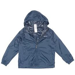 Jachetă cu glugă pentru copii - Quechua