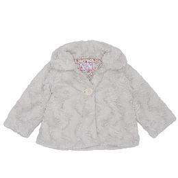 Jachete din blana - Denim Co