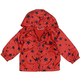 Jachete copii - Rebel