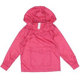 Jachetă hanorac - F&F