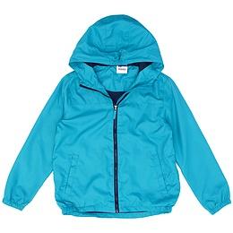 Jachete copii - Yigga