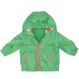 Jachete copii - George