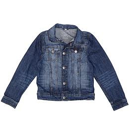 Jachetă copii din material jeans (blugi) - C&A