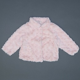 Jachete copii - Alte marci