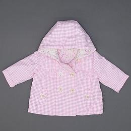 Jachete copii - Nutmeg
