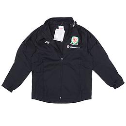 Jachete copii - Umbro