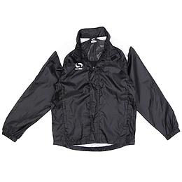 Jachetă vânt - Sondico