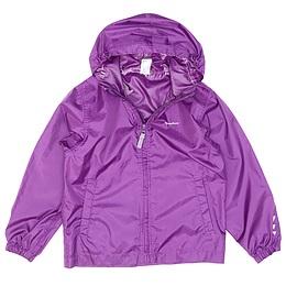Jachetă vânt - Quechua