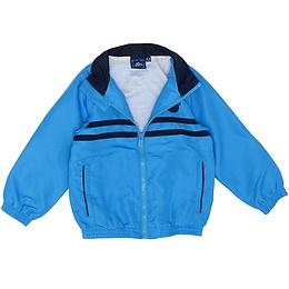 Jachetă pentru copii - Lonsdale