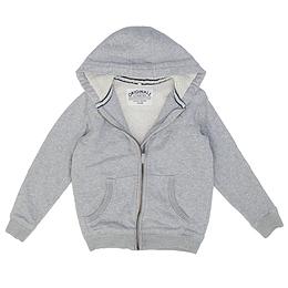 Jachetă hanorac - Marks&Spencer