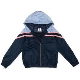 Jachete copii - Young Dimension - YD