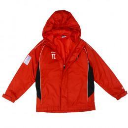 Jachetă sport pentru copii - Jako