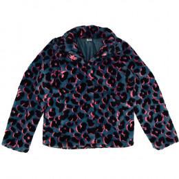 Jachete din blana - Hema