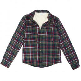 Jachete copii - Marks&Spencer