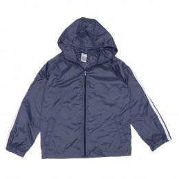 Jachetă cu glugă pentru copii - Tesco
