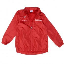 Jachete copii - Joma
