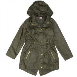 Jachete copii - F&F