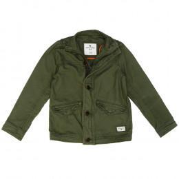 Jachetă pentru copii - Abercrombie & Fitch