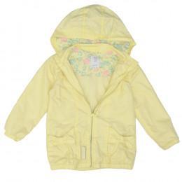 Jachetă din bumbac pentru copii - S'Oliver