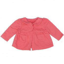 Jachete copii - Early Days