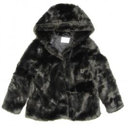 Jachete din blana - Zara