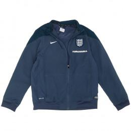 Jachetă sport pentru copii - Nike