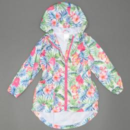 Jachetă cu glugă pentru copii - E-vie Angel