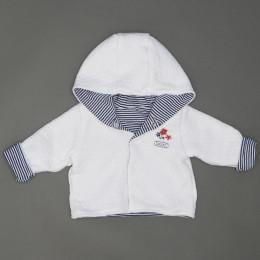 Jachete copii - Debenhams