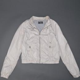 Jachete copii - C&A
