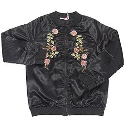 Jachetă pentru copii - ORCHESTRA