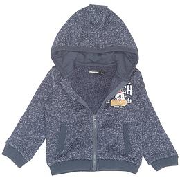 Jachetă cu glugă pentru copii - In Extenso