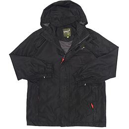 Jachetă cu glugă pentru copii - Gelert