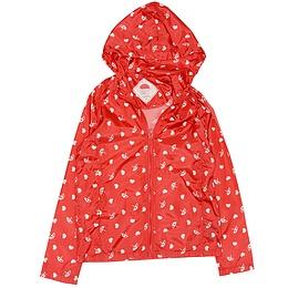 Jachetă impermeabil pentru copii - Debenhams