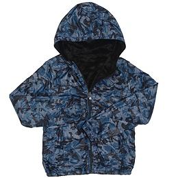 Jachetă reversibilă - OVS