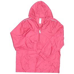 Jachetă vânt - Alte marci