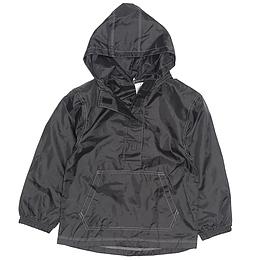 Jachetă vânt - George