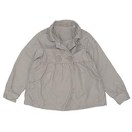 Jachetă pentru copii - Obaibi-okaidi