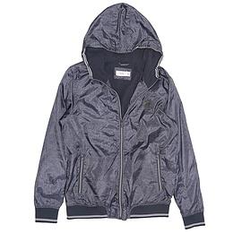 Jachetă cu glugă pentru copii - OVS