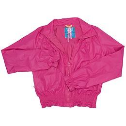 Jachetă pentru copii - Hema